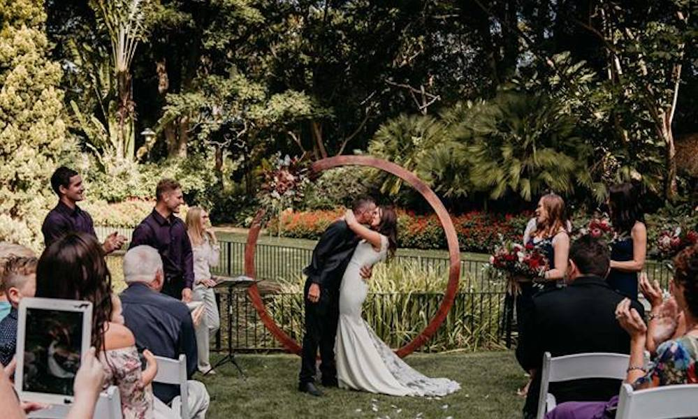 kevin-lucy-wedding-vows