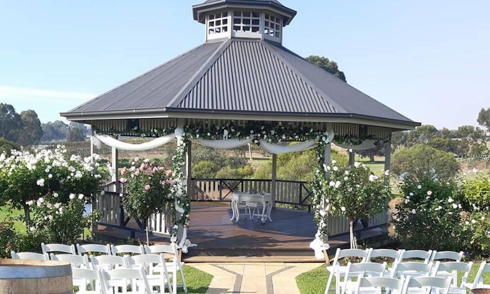 darwin-michelle-wedding