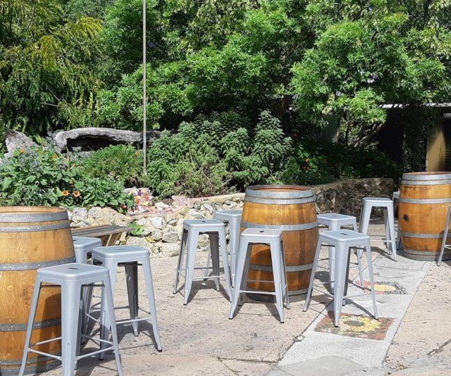 bar-stool