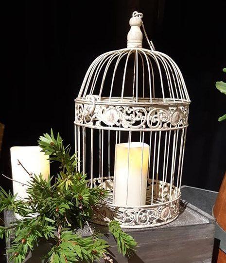 cream-bird-cage