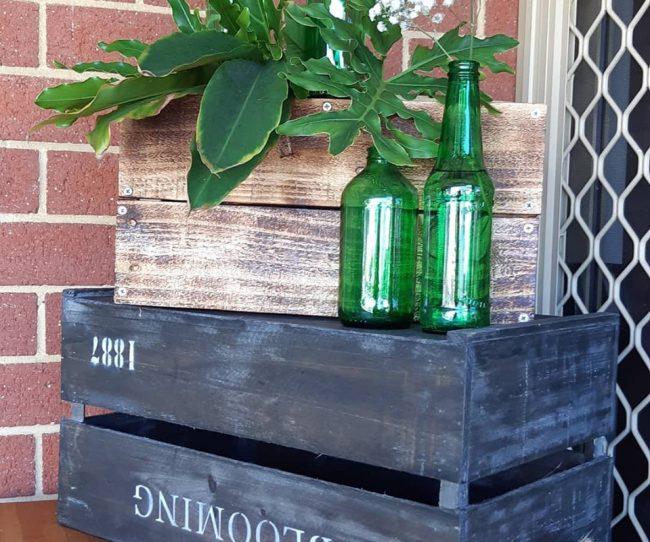 box-crate