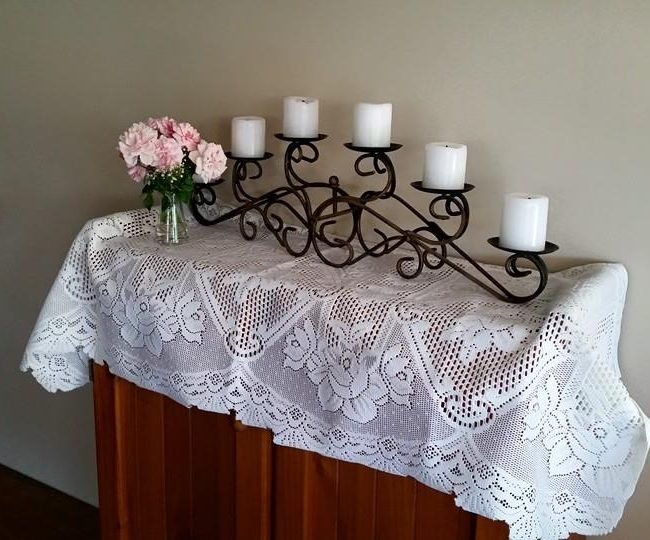bridal-table-candelabra
