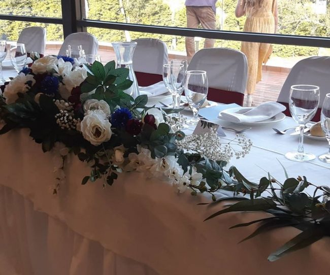bridal-table-floral