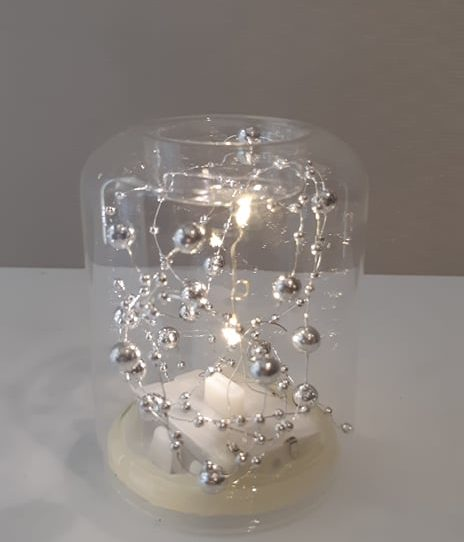 candle-holder-light-up-balls