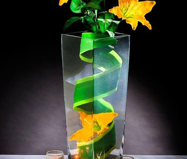 rectangular-vase