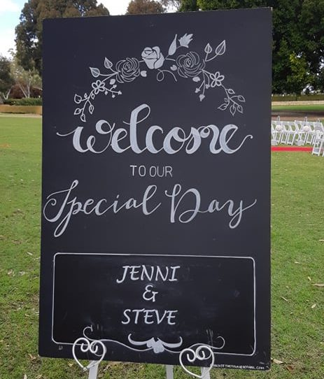blackboard-welcome-sign