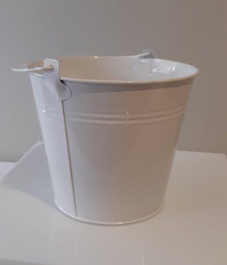 white-bucket
