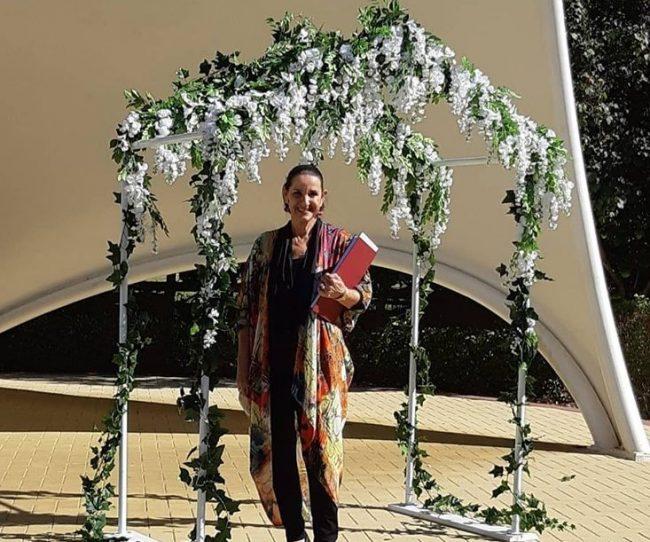 wisteria-arch